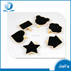 /product-detail/mini-various-shapes-chalkboard-label-for-message-board-signs-black-wood-clip-craft-patterns-60617769919.html