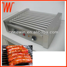 High quality Hot dog Boiler