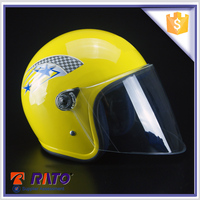 Highly recommended all color motorcycle helmet for 805
