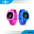 Kids GPS Watch with SIM card for IOS/Android smart watch gt08 q50 u8 dz09
