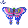 Manufacturer Kite Factory Wholesale Customized Promotional Butterfly Kite