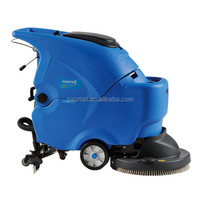 CE,TUV,ISO Certified R56BT floor cleaning machine