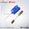 for all PLC usb rs232 converter with UK ftdi chip