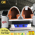 Shopping center cinema game 9d vr head set virtual reality cinema