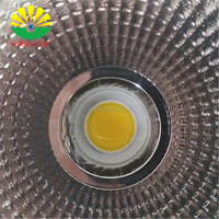 best sale cheap10w 20w 30w 3 inch cutout 80mm www.xxxx.com led downlight made in Shenzhen