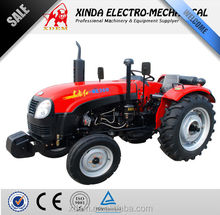 YTO ME300 30HP High Quality Agricultural equipment Wheeled Tractor for farm