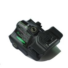 650nm Tactical Weapon Red dot Laser Sight