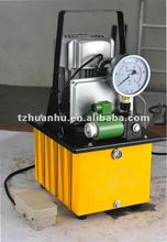 8 Liters, 0.75KW, ONE-WAY Electric Hydraulic Pump HHB-630E