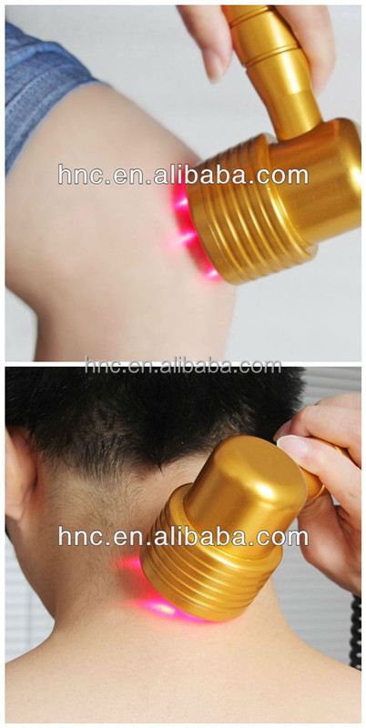 Physiotherapy Electrotherapy Equipment Chinese Physiotherapy Equipment