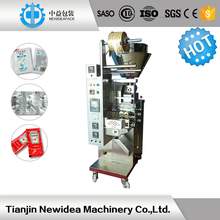 ND- J40/150 small scale industries machines to manufacturer