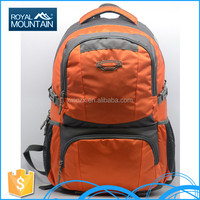 Hot Sale sport OEM outdoor OEM 8343 28L school backpacks for university students with low price
