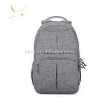Fashion mountain climbing hiking cycling camping bag backpack
