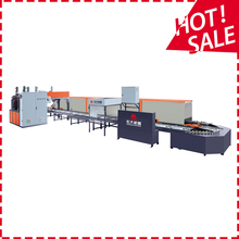 Fully automatic PU PVC slippers/sandal making machine shoe moulding machines production line price