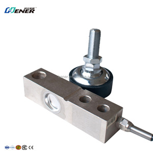 2 ton floor scale weighing load cell