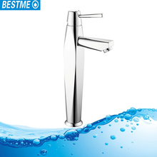 2015 NEW ITEM Hot/ Cold Water Faucet / Faucet sink Mixer