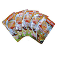 suppliers of chicken spices seasoning