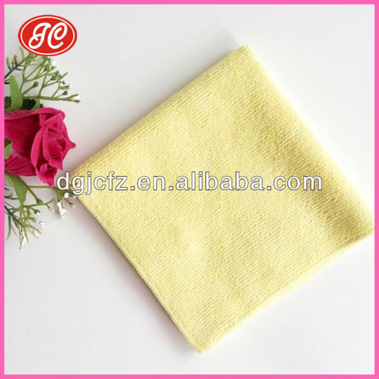 Shiny Towels/Towel Textiles High Quality