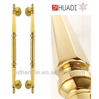 Brass Door Hardware Brass Swing Door