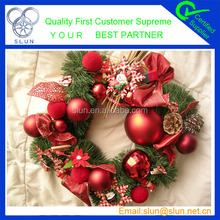 2014 wholesale wreath making supplies