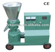 2015 Hot sell used pellet mills with CE and ISO