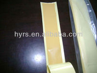 Mastic Sealant tape and Stress Grading Mastic Tape for cable joint and termination kit