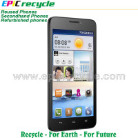 13mp camera 6 inch 4g mobile phone dual sim mobile phone 4g