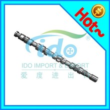 Racing camshaft for Mazda B2500 WL51-12-420D