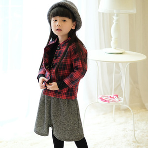 1e37169ee9a7 Cotton Denim Coat