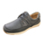 2018 Fashion Lace Up Split Leather Shoes Men,Men Shoes