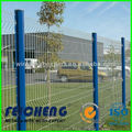 polypropylene knitted shade cloth mesh