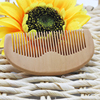 /product-detail/2017-natural-wooden-comb-comb-for-baby-60707074364.html