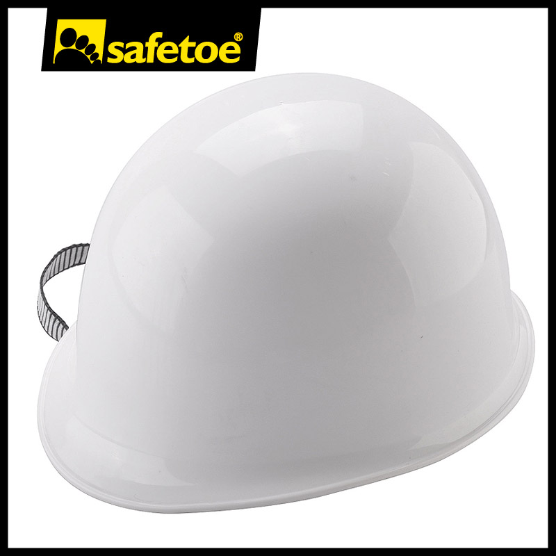 industrial safety helmet for visor,japanes safety helmet,safety helmet with visor W-030W