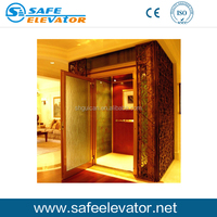 Used home elevator for sale