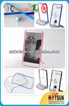 2014 POP Perspex Pictures Frames for Commercial Wholesales