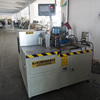 Factory Fully Automatic Cutting Aluminum Profile Cutting Saw Machines