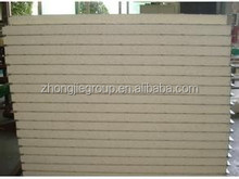 container house luxury villa/modern houseuse eps sandwich wall panel