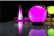 Wholesale/Custom Led Light up Shining Party Wedding Balloons, Balloon Lamp Glow In The Dark