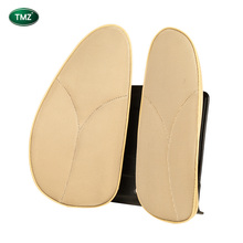 Hot Selling Car Seat Lumbar Back Support Cushion