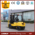 price of forklift dual-fuel hydraulic 3.5 ton lpg forklift