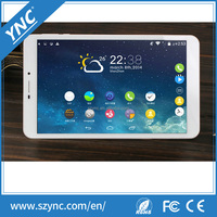 Tablet Pc Touch Screen With 3g