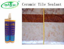 Anti - mildew Waterproof And Two-Component Tile Beauty Sealant
