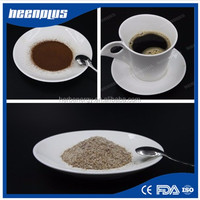 China Supplier High Quality Wholesale With CE and FDA Approved Weight Loss Slimming Coffee