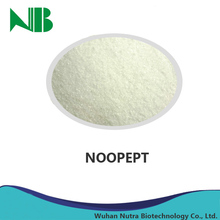 GVS-111 CAS 157115-85-0 99.5% powder Noopept for capsules antidepressant