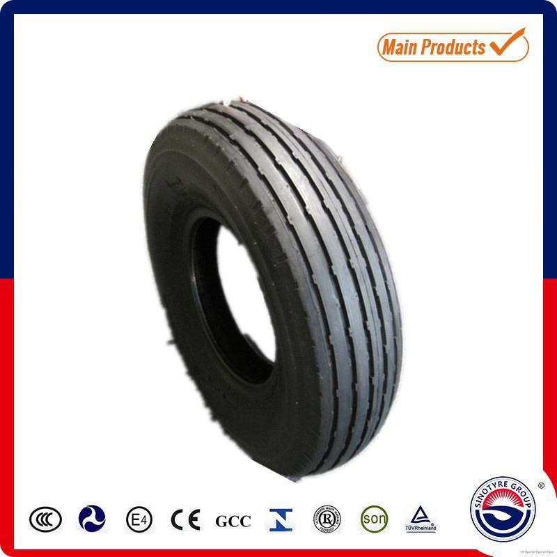 Fashion useful 1400-20 sand off the road tire