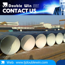 schedule 160 carbon steel pipe asme b16.9 galvanized carbon steel pipe elbow carbon steel seamless pipe api 5l gr. x