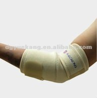 Welkong Neoprene tennis elbow support