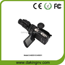 camera or DV attachable Night vision high IIT