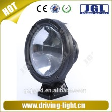 20w 12 volt automotive led lights cree led auto headlight 2000 lumen led lamp cars,off road,suv,truck driving light