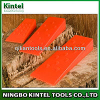 12 Quot Plastic Felling Wedge Felling