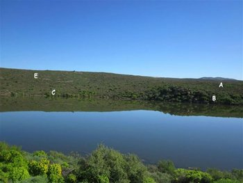 Vacant land for sale South Africa